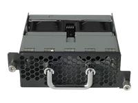 HP Pieces detachees HP JC682A
