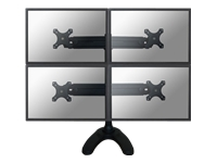 Newstar Fixation écrans FPMA-D700DD4