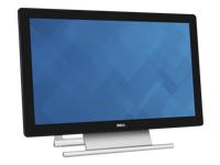 Dell Ecrans 210-AEUI