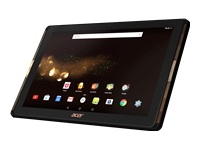 Acer Iconia NT.LCBEE.013