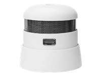 Eaton Power Quality Options Eaton NUG35941