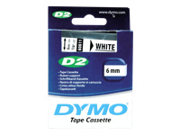 Dymo Consommables Dymo S0721030
