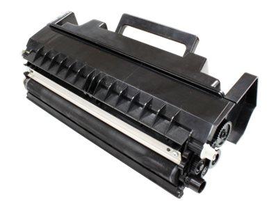 Lama France - noir - cartouche de toner (alternative for: Lexmark E250A11E, Lexmark E250A21E)