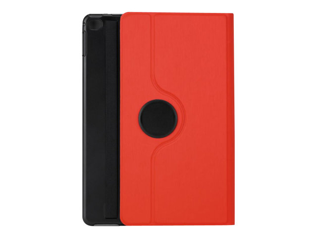 Image of Targus Click-In 360 Rotating flip cover for tablet