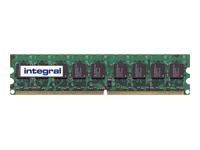 Integral Europe DDR3 IN3T4GEABKX