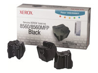 XEROX - GENUINE SUPPLIES Xerox108R00726