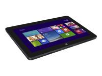 Dell Venue 11 Pro (5130)