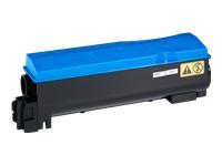 Kyocera Document Solutions  Cartouche toner 1T02HMCEU0
