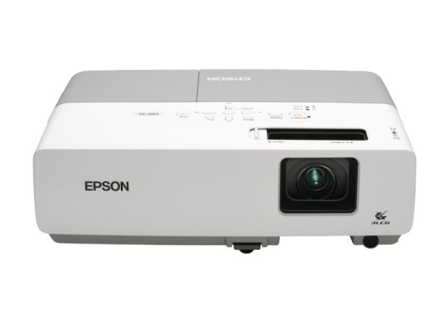 epson emp 83h projector product reviews and price comparison. Black Bedroom Furniture Sets. Home Design Ideas