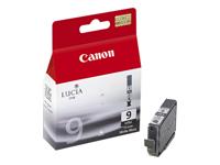 Canon Cartouches Jet d'encre d'origine 1033B001