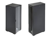 Eaton Power Quality Options Eaton ETN-42URCMFKB