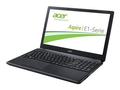 Acer Aspire E1-572G-74508G1TMnkk