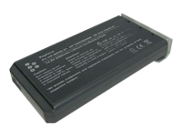 MicroBattery MicroBattery MBI55309