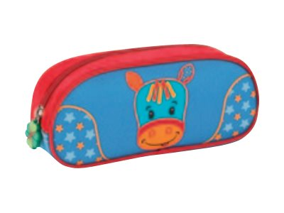 Viquel Baby Animals - trousse