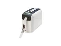 Zebra Etiqueteuses HC100-300E-1100