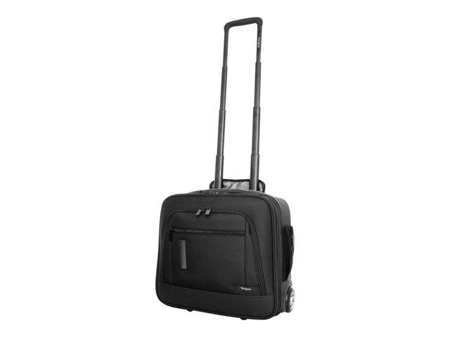 "Image of Targus Revolution 15 - 16"" Laptop Roller - notebook carrying case"