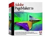 ADOBE  PageMaker27530387