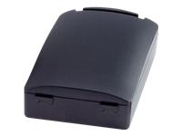 Datalogic Batteri til håndmodel (standard) 1 x 3000 mAh for Skorpio X3