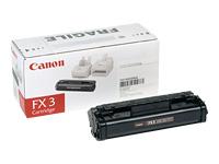 Canon Cartouches Laser d'origine 1557A003