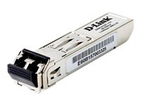 D-Link DEM-311GT Mini Gigabit Interface Converter