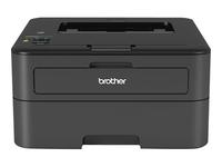Brother HL-L2360DN - imprimante - monochrome - laser