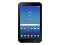 Samsung Galaxy Tab Active 2 - Tableta - Android 7.1 (Nougat)
