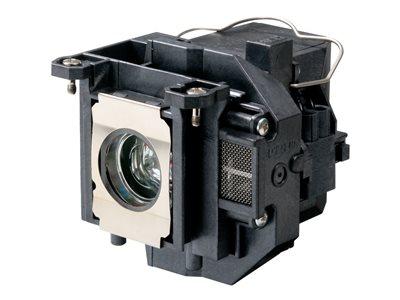 Epson - Projector lamp - for Epson EB-440, EB-450, EB-460, EB-465; BrightLink 450; PowerLite 450, 460