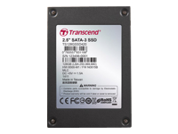 Transcend SSD420I Industrial
