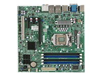 SUPERMICRO C7Q67