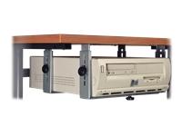 Dataflex Agencement et mobilier 32182