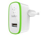 Belkin Options Belkin F8J052cwWHT