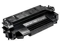 Armor - Noir - cartouche de toner - pour HP98A