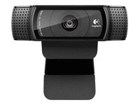 Logitech WebCam 960-001055