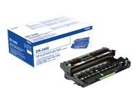 Brother Cartouche laser d'origine DR3400