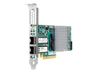 Hewlett Packard Enterprise  Module & option 593717-B21
