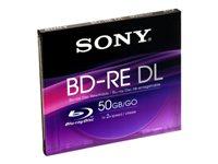 Sony BNE50B