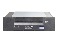IBM DDS Generation 5 USB Tape Drive
