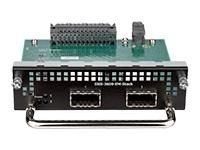 D-Link Options D-Link DXS-3600-EM-STACK