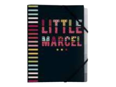 Exacompta Little Marcel - trieur