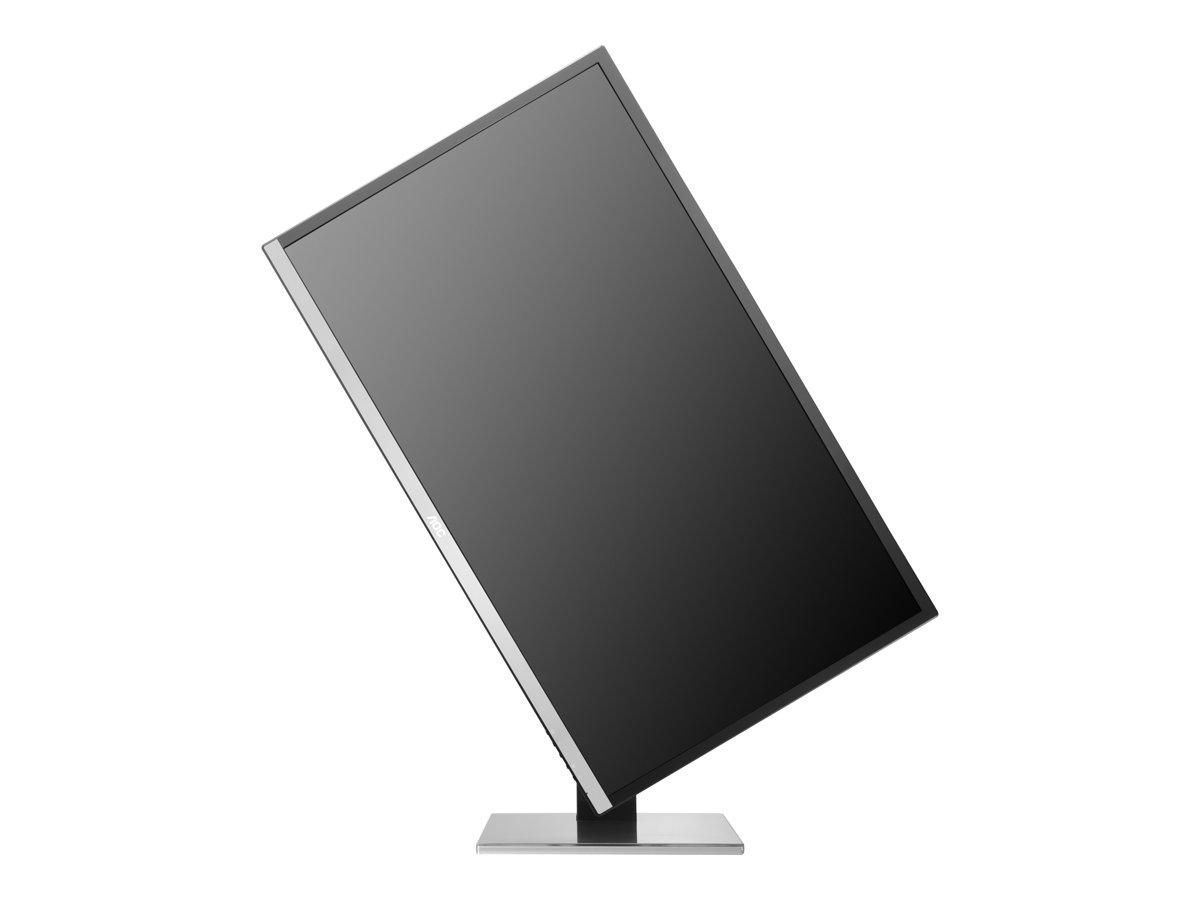Aoc Q2577pwq Aoc 25 Inch Lcd Widescreen Monitor Comms