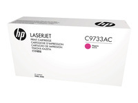 HP Cartouches Laser AC C9733AC
