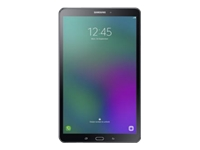 Samsung Galaxy Tab A (2016) - tablette - Android 6.0 (Marshmallow) - 16 Go - 10.1""