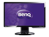 """BenQ GL2023A - LED monitor - 19.5"""""""