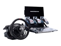ThrustMaster T500 RS Rat og pedalsæt kabling for Sony PlayStation 3