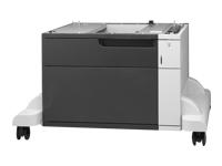HP Accessoires imprimantes CF243A