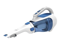 Black & Decker DustBuster HHVI320JR02