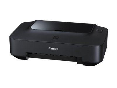 Canon PIXMA iP2700