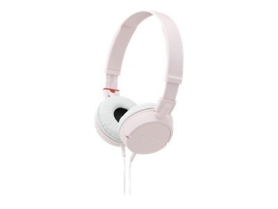 Sony MDR ZX100