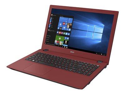 Acer Aspire E 15 E5-573-5947