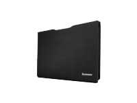 "Lenovo Slot-in Case Bæretaske til notebook 11"" for IdeaPad Yoga 11s"